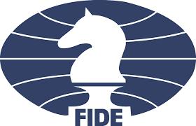 Sjakkforbund i FIDE (Verdens Sjakkforbund)
